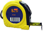 Tape 8m Shock Resistant $6.80