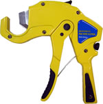 Pipe Cutter Heavy Duty  $48.90