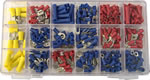 Terminal Assortment 300 Piece $38.00
