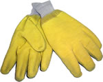 Brickies Gloves $6.40