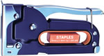 Staple Gun Kit Light Duty  $21.25