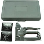 Staple Gun 4 Way Heavy Duty  $39.25