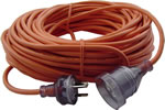 Extension Lead 25m 10 Amp  $51.00