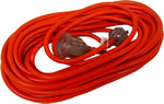 Extension Lead 15m 15 Amp/10 Amp Pin & Plug $48.95