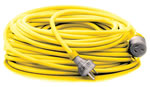 Extension Lead 30m 15 Amp/10 Amp Pin & Plug  $76.50