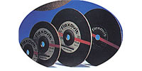Cut Off Disc  $4.55