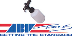 Brake Fluid Filler Bottle  $99.00