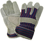Gloves General Purpose $2.95