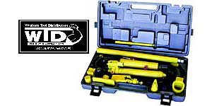 10 Tonne Body Repair Kit  $278.00